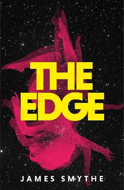 The Explorer #03: The Edge