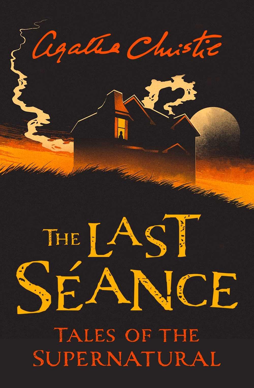 The Last Séance