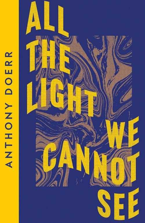 All the Light We Cannot See (Collins Modern Classics)