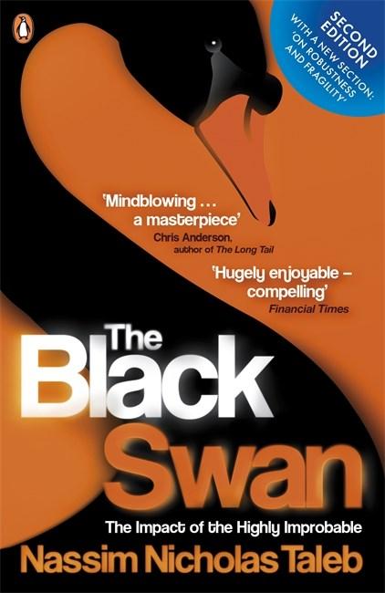 Black Swan (2nd Edition)