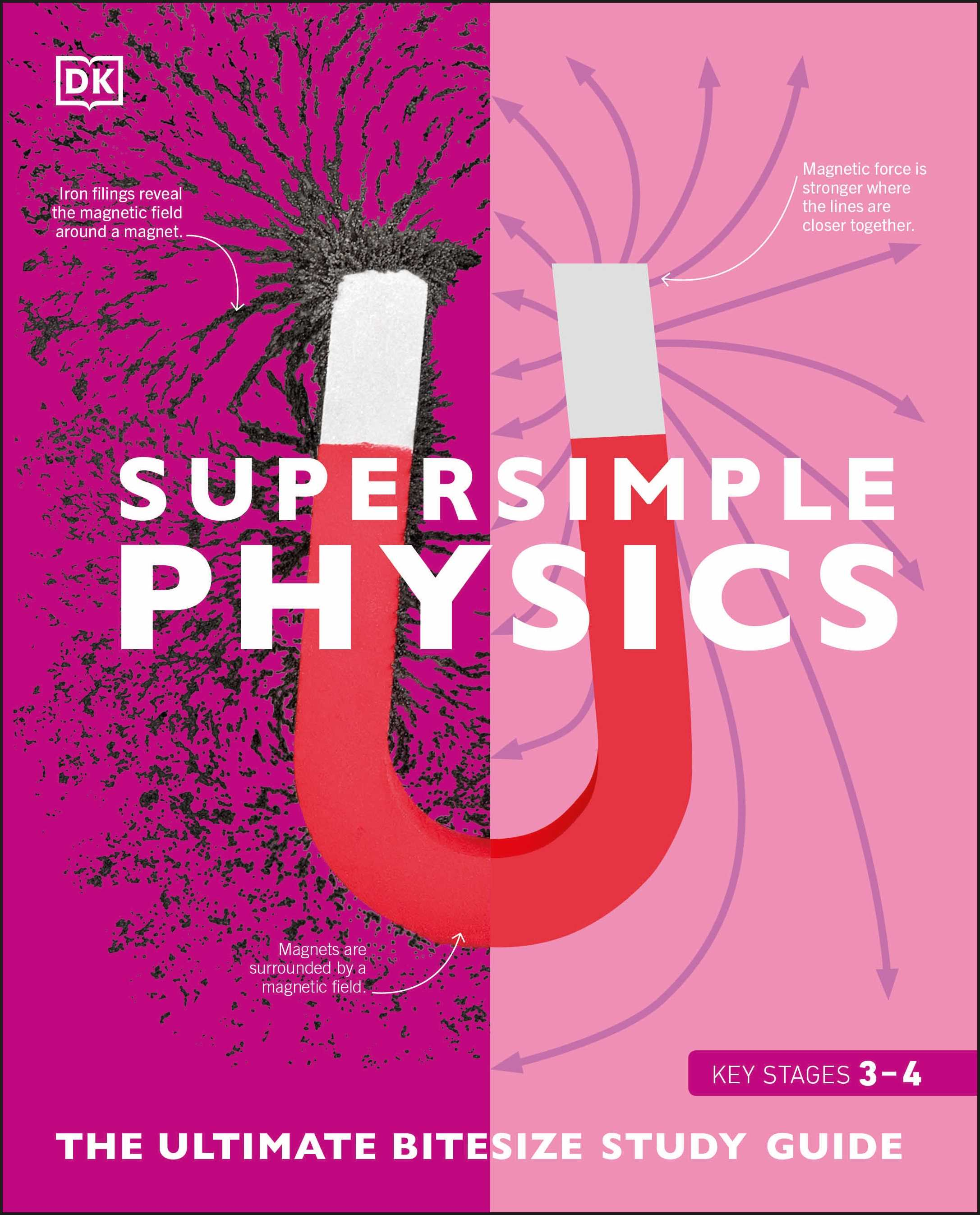 SuperSimple: Physics
