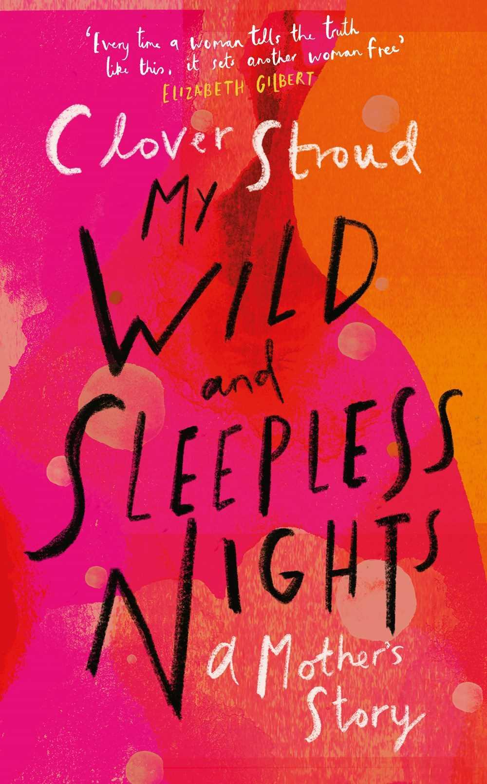 My Wild and Sleepless Nights