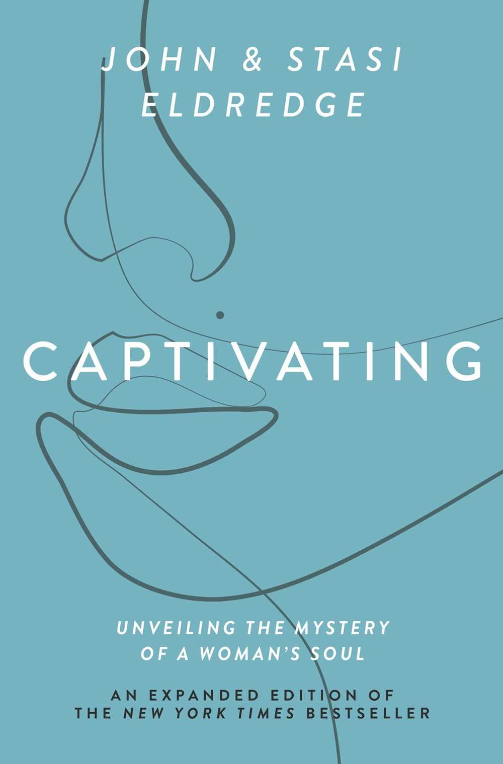 Captivating (Expanded Edition)