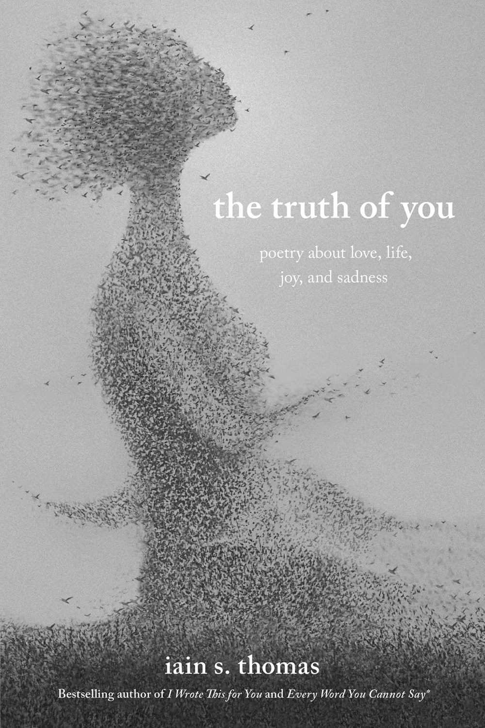 The Truth of You