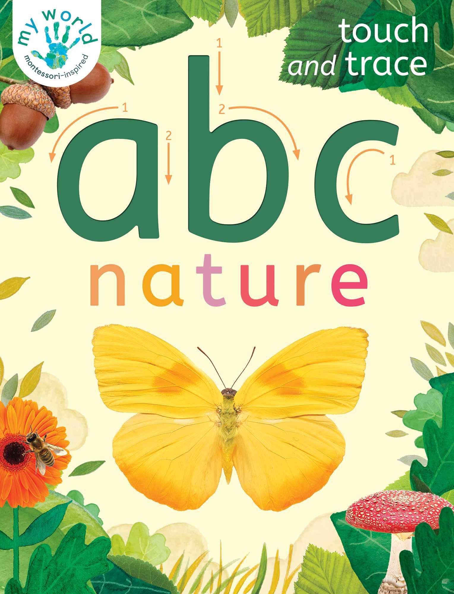 ABC Nature